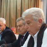 """kozan.gr: Μ. Παναγιωτάκης: """"Δεν θα κατεδαφισθούν τα σπίτια στον Οικισμό της ΔΕΗ – Θα αξιοποιηθούν για τη φιλοξενία παραγωγών – ηθοποιών, στο πλαίσιο υλοποίησης του οράματος για την αξιοποίηση του  τον ΑΗΣ Πτολεμαΐδας ως κινηματογραφικό στούντιο"""" – Τι απάντησε όταν ρωτήθηκε αν υπάρχει ενδεχόμενο εκεί να φιλοξενηθούν πρόσφυγες (Βίντεο)"""