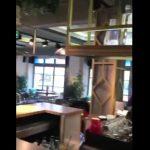 kozan.gr: Άνοιξε τις πόρτες του, το πρωί της Τρίτης 4/12, το CASA downtown bar στην Κοζάνη (Bίντεο)