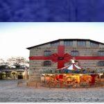 """Travel For You (Κοζάνη): """"Κάθε Κυριακή του Δεκεμβρίου διοργανώνουμε εκδρομές στον μαγευτικό Μύλο των ξωτικών στα Τρίκαλα"""""""