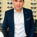 Έκπτωση -50% στα γυαλιά ηλίου και τους σκελετούς οράσεως στον κατάστημα Οπτικών Κάτανα στην πόλη της Κοζάνης