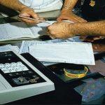 Δ. Μακεδονία: Έλεγχοι από Μικτά κλιμάκια της Αστυνομίας, Εφορίας και Ειδικής Υπηρεσίας Εκτακτης Διαχείρισης Δικαιωμάτων, για φορολογικές και πνευματικών δικαιωμάτων παραβάσεις (μουσικής)