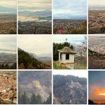 "kozan.gr: Σχεδόν τα 2500 μέλη έφτασε η ομάδα στο facebook με τ' όνομα ""Φωτογραφίες από το Ν. Κοζάνης""  – Το μεγαλύτερο φωτογραφικό άλμπουμ της Π.Ε. Κοζάνης"