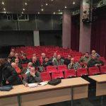 kozan.gr: Συζήτηση στην κεντροαριστερά γύρω από το όνομα του Γ. Νασιόπουλου για το δήμο Βοΐου