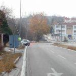 Επιστολή αναγνώστη στο kozan.gr με αφορμή το σημερινό τροχαίο ατύχημα στο δρόμο Κοζάνης – Κοίλων