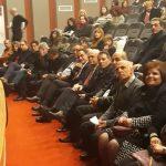 Σιάτιστα: 2η μέρα, χθες Σάββατο, στο Φεστιβάλ Μουσικών Σχολείων – Ξεσήκωσαν το κοινό τα σχολεία Καστοριάς, Ξάνθης και Αλίμου (Bίντεο & Φωτογραφίες)