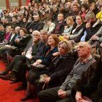 Ξεκίνησε, την Παρασκευή 30 Νοεμβρίου, στη Σιάτιστα, το τριήμερο φεστιβάλ μουσικών σχολείων (Φωτογραφίες & Βίντεο)