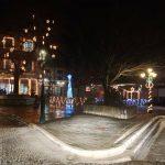 kozan.gr: Ώρα 22:00: Με χιόνια υποδέχεται το νέο έτος (2019), η Σιάτιστα – Aραιή χιονόπτωση αυτή την ώρα (Bίντεο & Φωτογραφίες)