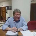 kozan.gr: Δ.Σ. Εορδαίας: Ψηφίστηκε κατά πλειοψηφία ο προϋπολογισμός οικονομικού έτους 2019, ο οποίος ανέρχεται στα 84 εκατομμύρια ευρώ (Βίντεο)
