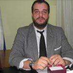 kozan.gr: Νέος Πρόεδρος του Εκθεσιακού Κέντρου Δ. Μακεδονίας ο Κοσμάς Καλεντηριάδης – 300.000 ευρώ περίπου οι υποχρεώσεις του Εκθεσιακού – Τι δηλώνει αποκλειστικά στο kozan.gr (Βίντεο & Φωτογραφίες)