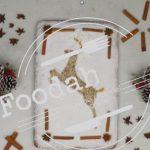 Η πιο εύκολη και αρωματική βασιλόπιτα που έχετε δοκιμάσει – Foodaholics.gr