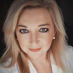 kozan.gr: Χύτρα ειδήσεων: Η Διαιτολόγος – Διατροφολόγος Ευαγγελία Δημητροπούλου – Γκλούμπου υποψήφια με τον Ευάγγελο Σημανδράκο