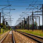 Σιδηρόδρομος στην περιοχή μας (Γράφει ο Γιάννης Φούλης)