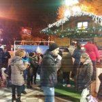 kozan.gr: Οι 13 σύλλογοι της Εορδαίας ένωσαν τις δυνάμεις τους και δημιούργησαν, το απόγευμα της Πέμπτης 27/12, εορταστική ατμόσφαιρα στην κεντρική πλατεία της Πτολεμαΐδας (Φωτογραφίες & Βίντεο)