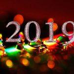 Κοζάνη: Πρόγραμμα Εορτασμού της 1ης του Νέου Έτους 2019