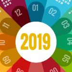 Οι αργίες και τα τριήμερα του 2019 – Πότε πέφτουν, ποιες μέρες
