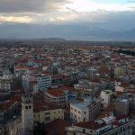 kozan.gr: Ένα βίντεο γεμάτο Κοζάνη – Δήμο Κοζάνης, από διάφορες εποχές του χρόνου και γεγονότα (8 λεπτά)