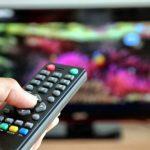 Στην COSMOTE & DIGEA, η Τηλεοπτική Κάλυψη των Λευκών Περιοχών Χωρίς Ψηφιακό Σήμα