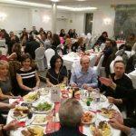kozan.gr: Με την ορχήστρα «Παραδοσιακό Σεργιάνι» πραγματοποίησε τον ετήσιο χορό του, ανήμερα των Χριστουγέννων, ο Πολιτιστικός Σύλλογος Ερμακιάς «Το Φρούριο» (Φωτογραφίες & Βίντεο)