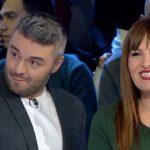 kozan.gr: Η Αλεξάνδρα Τζάτσου, απο την Κοζάνη, που πέρασε, το 2018, 2η στην Ιατρική Θεσσαλονίκης, έπαιξε στον «Τροχό της Τύχης» και κέρδισε 4.000 ευρώ (Βίντεο)