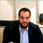 kozan.gr: Ο Πρόεδρος του Εκθεσιακού Κέντρου Δ. Μακεδονίας Κοσμάς Καλεντηριάδης, για τη δημοτική αρχή του δήμου Κοζάνης: «Απευθείας ανάθεση του Δήμου μας για τα μουσικά όργανα της Πανδώρας; Είναι αλήθεια ότι το νούμερο ξεπέρασε τα 17.000€;»