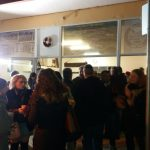 kozan.gr: Κέφι, χορός και νηστίσιμα στην  εκδήλωση ″ΚΟΛΙΑΝΤΑ″ που διοργάνωσε, το βράδυ της Κυριακής 23/12, ο Πολιτιστικός Σύλλογος Κομάνου (Φωτογραφίες & Βίντεο)