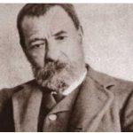 "kozan.gr: Tα μέλη της βιβλιοφιλικής ομάδας «βιβλίων ορίζοντες», με έδρα την Κοζάνη, προτείνουν: ""Το Χριστόψωμο"" του Αλέξανδρου Παπαδιαμάντη (1851-1911)"