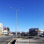 Στην Κοζάνη, δυστυχώς, πέρα από την κεντρική πλατεία, κανένα άλλο σημείο δεν θυμίζει ότι έχουμε Χριστούγεννα (Γράφει ο Γ. Τσιομπάνος)