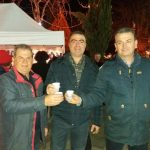 kozan.gr: Επιτυχημένη η εκδήλωση «Ηπείρου Γεύσεις», από το Σύλλογο Ηπειρωτών Πτολεμαΐδας, το βράδυ του Σαββάτου 22 Δεκεμβρίου  (Φωτογραφίες & Βίντεο)