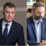 "kozan.gr: Το ""καρφί"" του Λ. Ιωαννίδη για την πολιτική –  φιλική σχέση που έχει αναπτύξει o E. Σημανδράκος με τον Πρόεδρο της ΝΟΔΕ Π. Καρακασίδη (Βίντεο)"