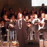 kozan.gr: Κοζάνη: Μουσική παράσταση με θέμα «Ψηλαφίζοντας τις λέξεις με τραγούδια που αγάπησα» με την Άννα Μπιθικώτση, πραγματοποιήθηκε το βράδυ της Παρασκευής 21/12 (Φωτογραφίες & Βίντεο)