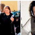 Έφεση στην υπόθεση Κωστή Πολύζου, από μητέρα και πατριό για τα ισόβια