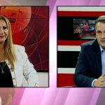 kozan.gr: Γ. Κασαπίδης σε σημερινή του συνέντευξη στο West Channel: «Πάνω από 400 ενδιαφερόμενοι έχουν εκδηλώσει ενδιαφέρον για να στελεχώσουν το ψηφοδέλτιο» – Άκρως ενδιαφέρουσα η απάντησή του στο ερώτημα αν θα υπάρχει ένα ποσοστό υποψηφίων από το συνδυασμό του Γιώργου Δακή (Βίντεο)
