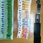 Συνελήφθη 59χρονος αλλοδαπός σε περιοχή της Καστοριάς για μεταφορά μη νόμιμου αλλοδαπού (Φωτογραφίες)