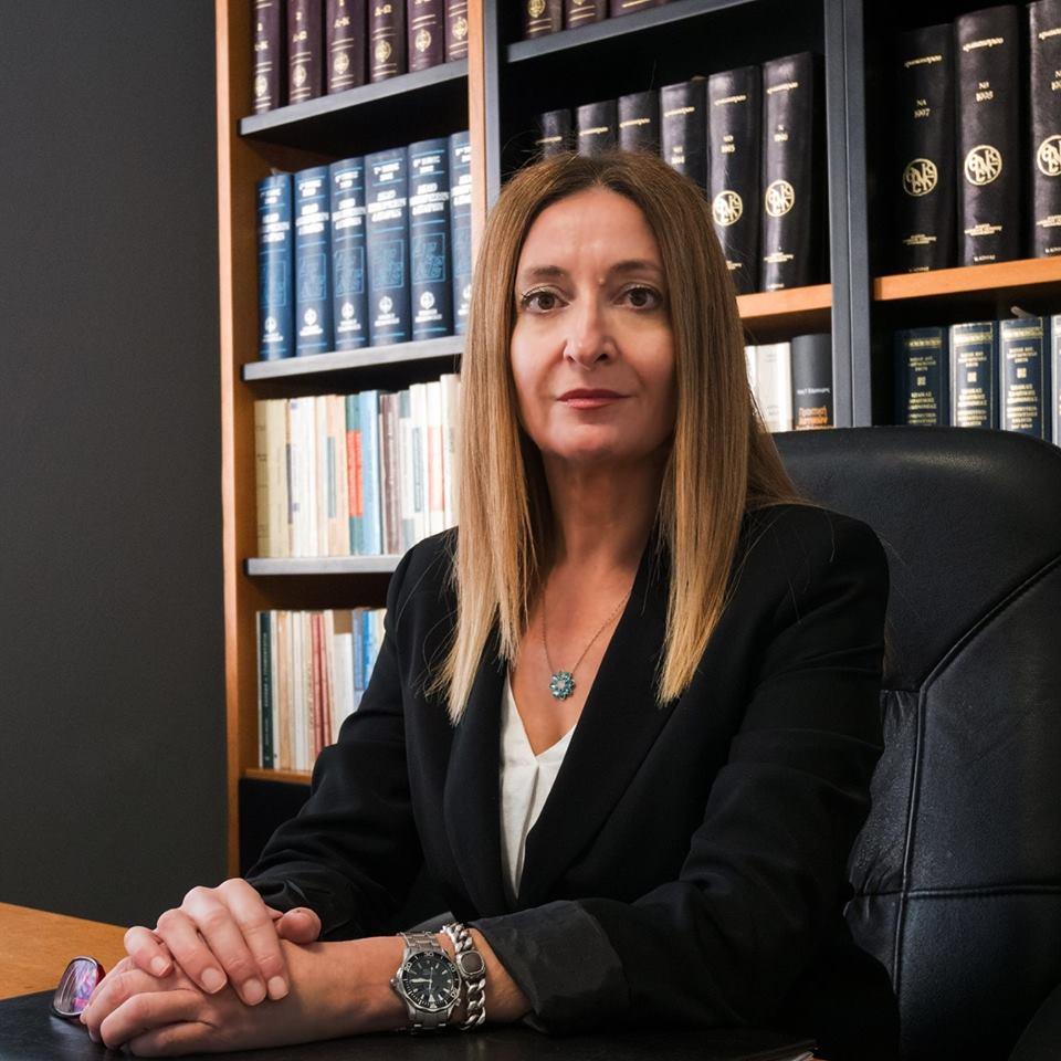 Η γραφειοκρατία ως ανασταλτικός παράγοντας στην αναπτυξιακή πορεία των Δήμων και η ανάγκη για απλούστευση των διαδικασιών (της Μένης Κοσματοπούλου (Δικηγόρου – Νομικού Συμβούλου ΟΤΑ))