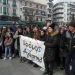 kozan.gr: Κοζάνη: Μέσω του «3ου Δρόμου Αγάπης», έστειλαν το πρωί της Παρασκευής 21/12, το μήνυμα της αγάπης σε κάθε γωνιά της πόλης (Βίντεο & 29 Φωτογραφίες)