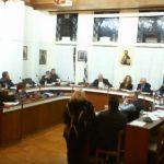 Δημοτικό Συμβούλιο Βοΐου: Πρόεδρος (Τζιλίνης) εναντίον προέδρων (Δάρδα, Παρίντα) στη συνεδρίαση της Πέμπτης (Βίντεο)