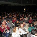 kozan.gr: Συναυλιών συνέχεια του Δημοτικού Ωδείου Κοζάνης το βράδυ της Τετάρτης 19/12. Εμφανίστηκαν η μικρή μαθητική ορχήστρα, και η νεανική Χορωδία (Φωτογραφίες & Βίντεο)