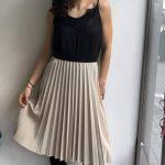 Έκπτωση 20%, σε ΟΛΑ, στο κατάστημα Trendy Fashion στην Κοζάνη