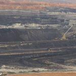 Το «οδοιπορικό» του Associated Press,  που πραγματοποιήθηκε 11 & 12 Δεκεμβρίου, στα ορυχεία της ΔΕΗ και σε Ανάργυρους, Βαλτόνερα και Ροδώνα