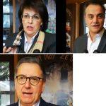 kozan.gr: Το θέμα της μετεγκατάστασης της Ακρινής στη σημερινή συνεδρίαση του περιφερειακού συμβουλίου Δ. Μακεδονίας (Βίντεο)