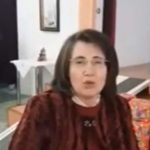 kozan.gr: Έτοιμα τα «δέματα αγάπης» από το Χριστιανικό Φιλανθρωπικό Σύλλογο «Καλός Σαμαρείτης», για αν δοθούν σε άτομα που έχουν ανάγκη (Βίντεο)