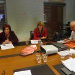 kozan.gr: Π. Βρυζίδου στη συνεδρίαση της ΠΕΔ Δ. Μακεδονίας: «Έρχεται μια νέα χρόνια με ιδιαίτερο ενδιαφέρον, αλλά και δυσκολίες. Ο προϋπολογισμός ανέρχεται στα 1.400.000 ευρώ» (Βίντεο)