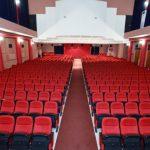 Φεβρουάριος, ο μήνας των ΟΣΚΑΡ και αυτή την εβδομάδα 2 οσκαρικές ταινίες στο Cinema Olympion στην Κοζάνη