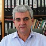 kozan.gr: Χύτρα ειδήσεων: Δεν θα είναι υποψήφιος ο Ευάγγελος Καραπάτσιος