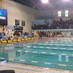 Με τη συμμετοχή 200 και πλέον αθλητών διεξήχθησαν ο 10οι Πτολεμαϊκοί Αγώνες Κολύμβησης στο Κλειστό Δημοτικό Κολυμβητήριο Πτολεμαΐδας