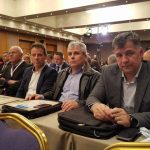 kozan.gr: Με συμμετοχές από την Δ. Μακεδονία ξεκίνησε σήμερα στα Γιαννενα το  6οσυνέδριο της Ένωσης Περιφερειών Ελλάδας (Φωτογραφίες)