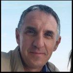 kozan.gr: Ο Γραμματέας του Συλλόγου Δρομέων Κοζάνης Σπύρος Γκαραβέλλας σε σχέση με τη στάση του δημάρχου Λευτέρη Ιωαννίδη απέναντι στο σύλλογο