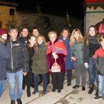kozan.gr: Μονοήμερη εκδρομή στα Τρίκαλα, στο Μύλο των ξωτικών, διοργάνωσε σήμερα Κυριακή 16 Δεκεμβρίου, ο Πολιτιστικός Σύλλογος Πλατάνια (Φωτογραφίες)