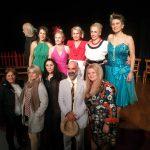 kozan.gr: Πτολεμαΐδα: Σκόρπισε γέλιο η ποντιακή παράσταση «Φέγγος ολημέρα», που παρουσιάστηκε το απόγευμα της Κυριακής 16 Δεκεμβρίου (Φωτογραφίες & Βίντεο)