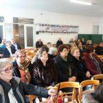 kozan.gr: Πτολεμαΐδα: Ομιλία με θέμα «Χριστούγεννα», από τον Πρωτοπρεσβύτερο π. Αθανάσιο Καμπούρη, διοργάνωσε, το πρωί της Κυριακή 16/12, ο Χριστιανικός Φιλανθρωπικός Σύλλογος Πτολεμαΐδας (Βίντεο & Φωτογραφίες)